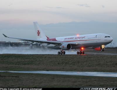Air Algérie 1675450610_small