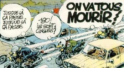 """Les """"Stupid Zèbres"""" c'est nous... - Page 8 207282671_small"""