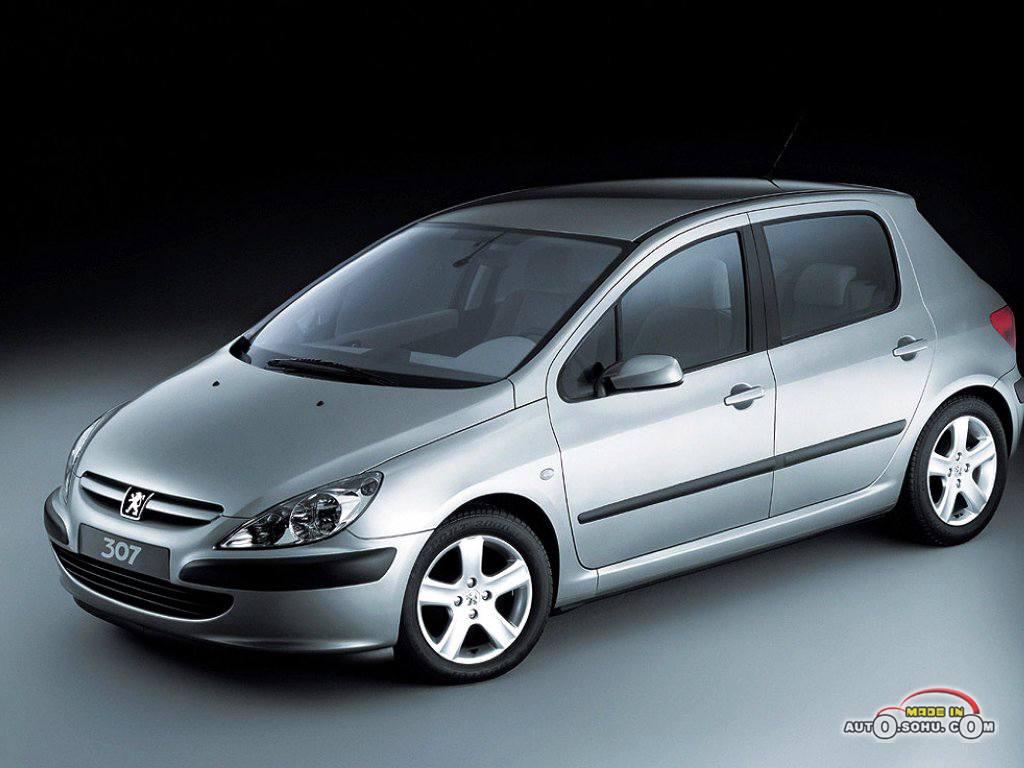 Muestra Tu Auto ..o el de tu sueños.... Peugeot_307tu016