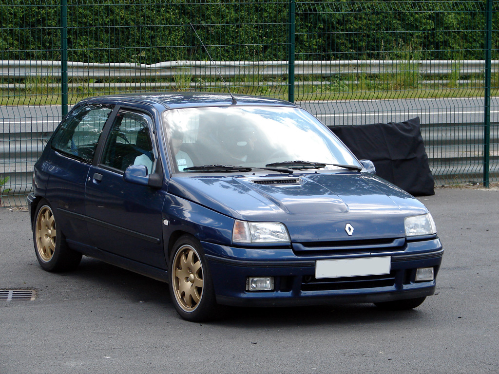 Piace?  - Pagina 4 RENAULT-clio-williams-2904