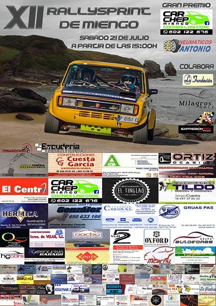 Campeonatos Regionales 2019: Información y novedades - Página 16 Cartel_oficial