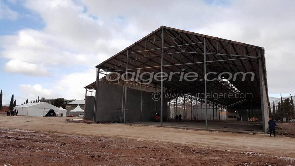 الجزائر بوابة افريقيا  [ مشاريع واستثمارت اقتصادية + التصدير... ]   - صفحة 3 2016_01_17_1000_12544267_10153868085644805_1925600294_o