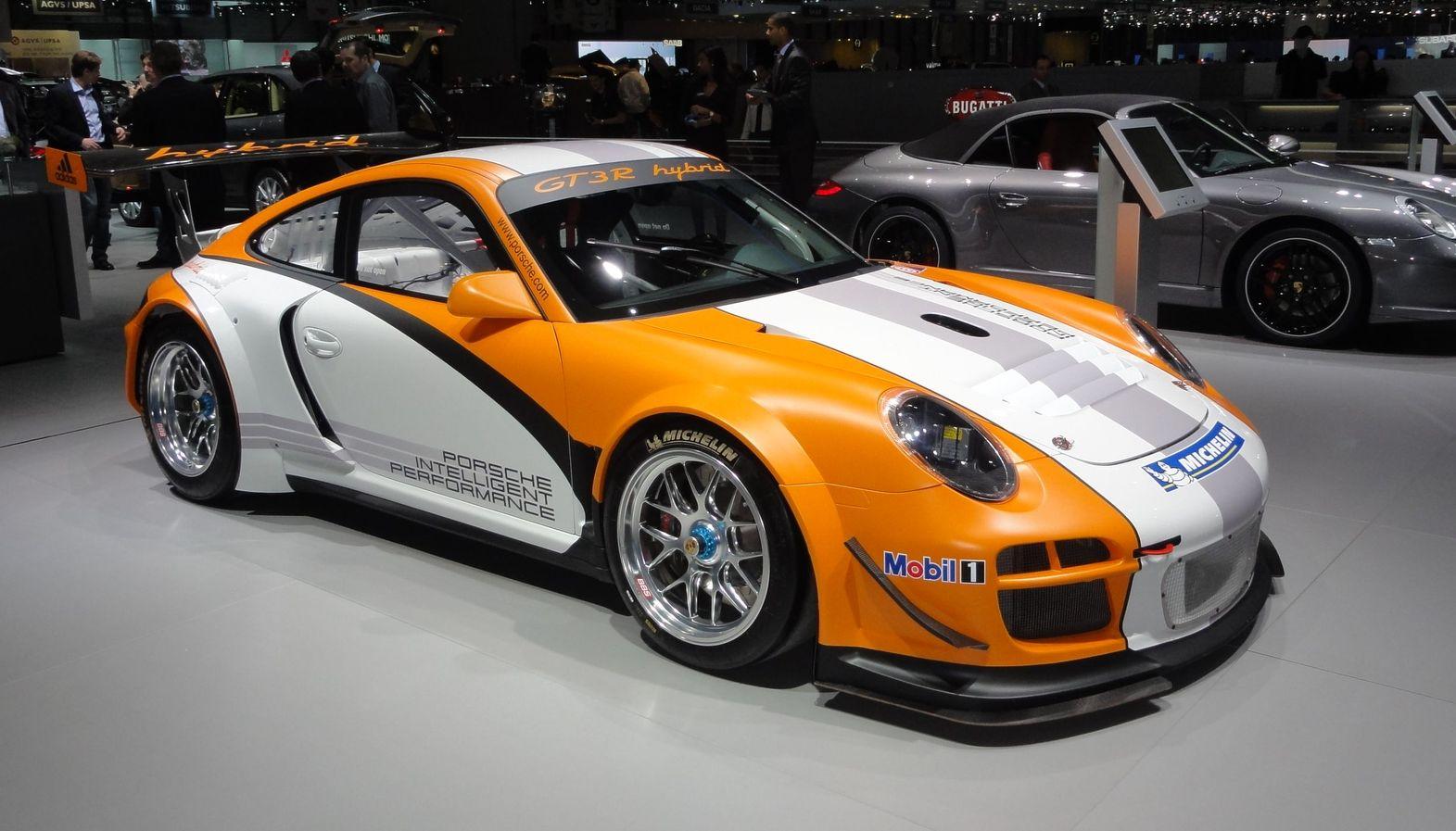 Carro GT3R Hybrid by Spawn Porsche-gt3r-hybrid-(allemagne)-salon-automobile-de-geneve-mars-2011--8070
