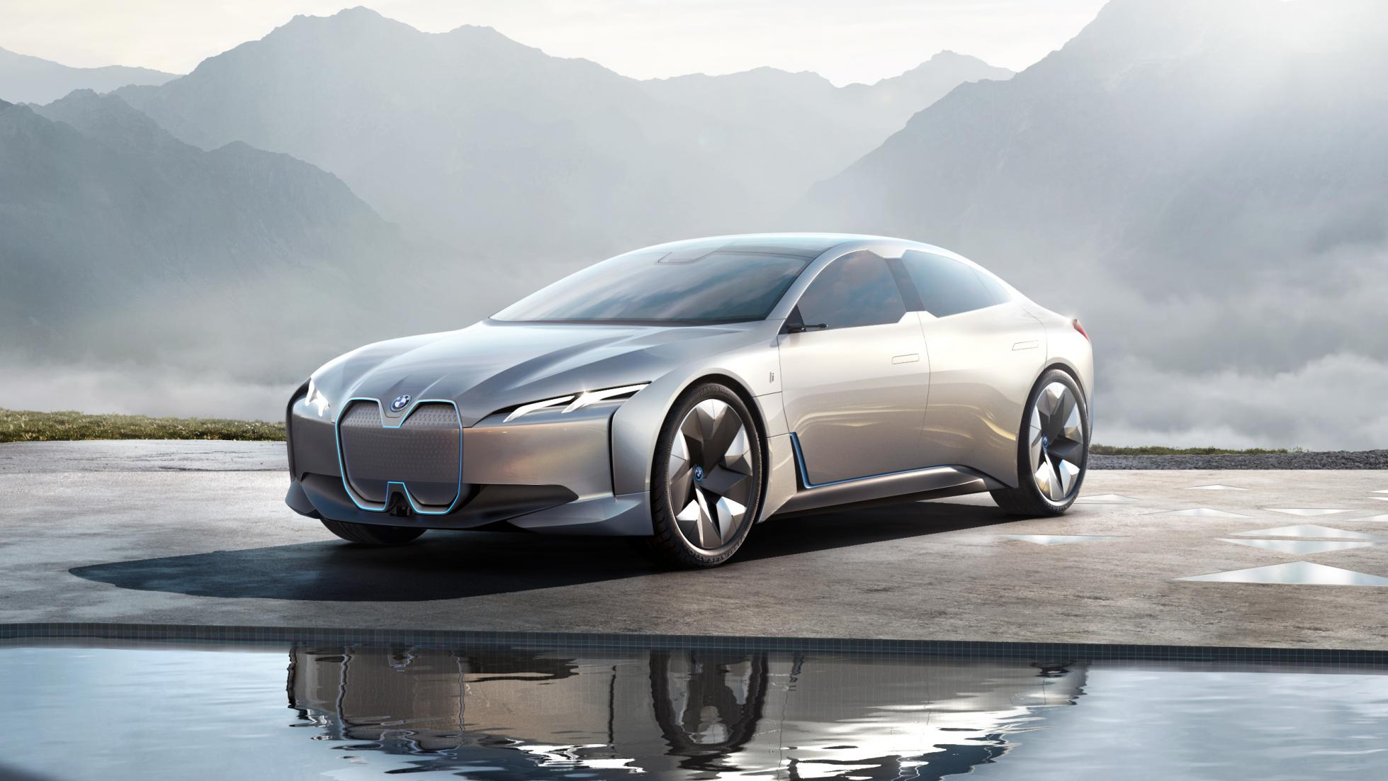 2020 - [BMW] M3/M4 - Page 5 P90276445_highres_bmwi-vision-dynamics