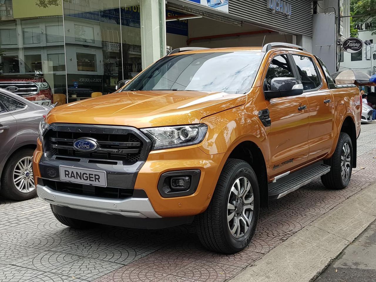 Tìm hiểu về xe Ford Ranger Ranger-autobenthanhford.com-7