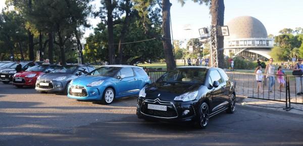 [INFORMATION] Citroën/DS Amérique Latine - Les News Ds34-600x290