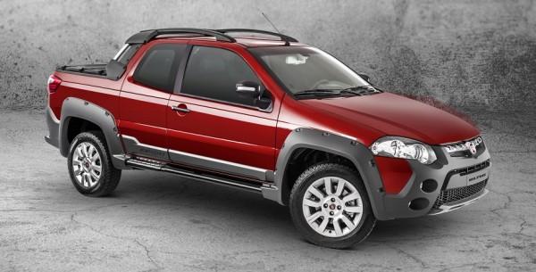 Así funciona la tercera puerta de la nueva Fiat Strada 2014 Strada2-600x305