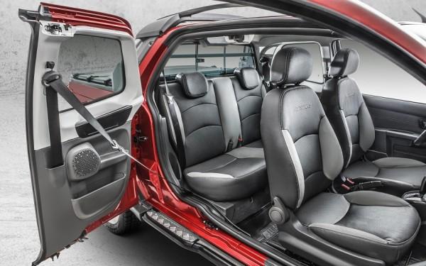 Así funciona la tercera puerta de la nueva Fiat Strada 2014 Strada5-600x375