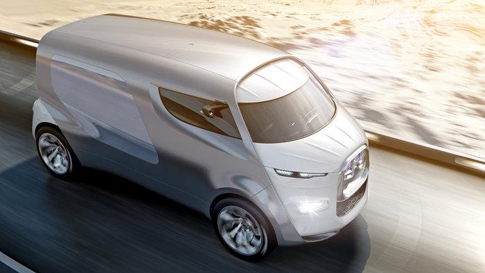 [ACTUALITE] Revue de Presse Citroën - Page 7 Concept-citroen-tubik-lm-9505