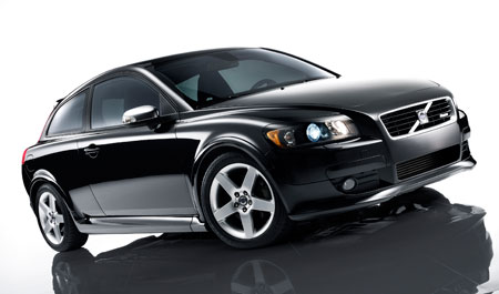 Volvo (official topic) Volvo_c30_r_opt