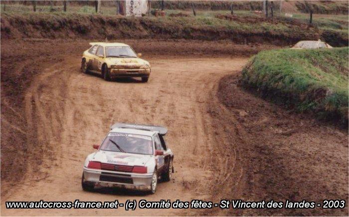 SDBMWCCA Autocross 2003StVincent-N020-700