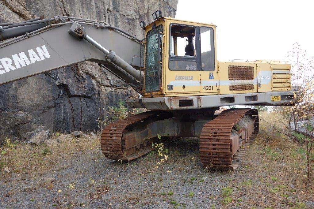 Akerman  macchine  Construction-equipment-tracked-excavatorAKERMAN-EC-420---3_big--14112023320706772000
