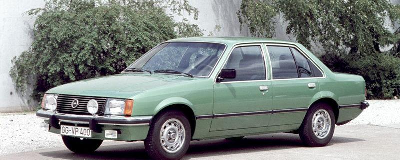 Saluti giornalieri. - Pagina 8 Opel-rekord-800x321