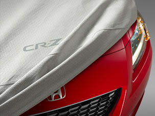 Achat CR-Z, occas ou version 2013 ? CAR-COVER_mid