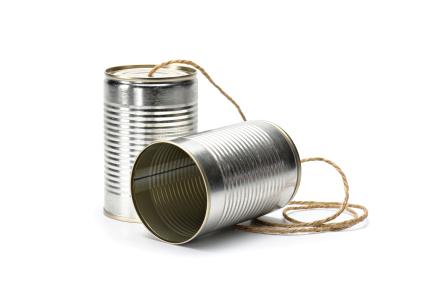 Pour Divi... Boites_conserve_telephone