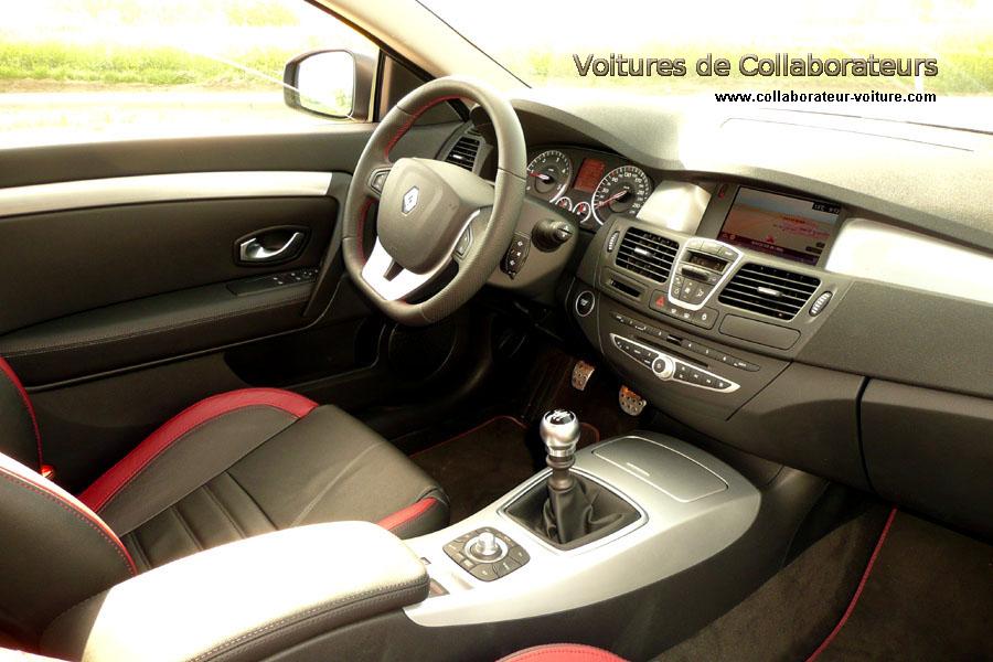 2014 - [Renault] Twingo III [X07] - Page 39 Laguna119
