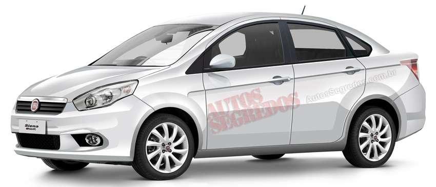2011 - [Fiat] Palio / Sienna - Page 4 Sienas1