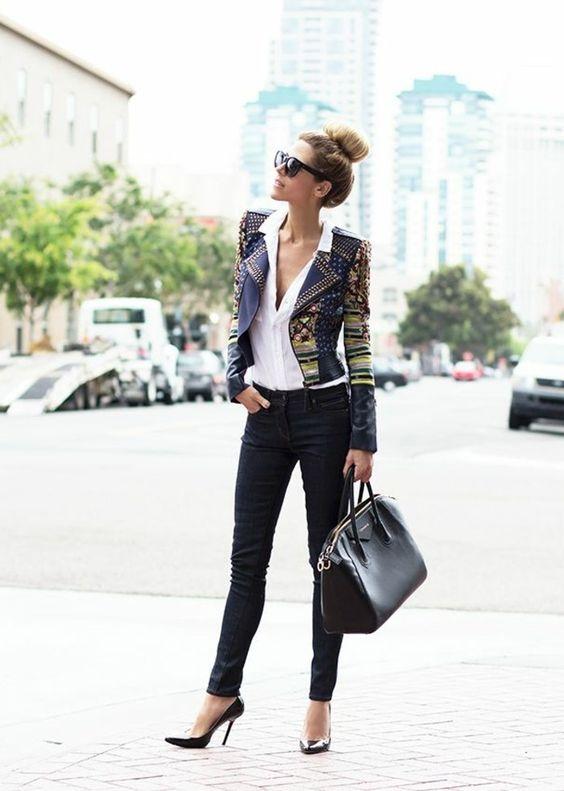 Outfit trabajo Tenue-vestimentaire-au-travail2