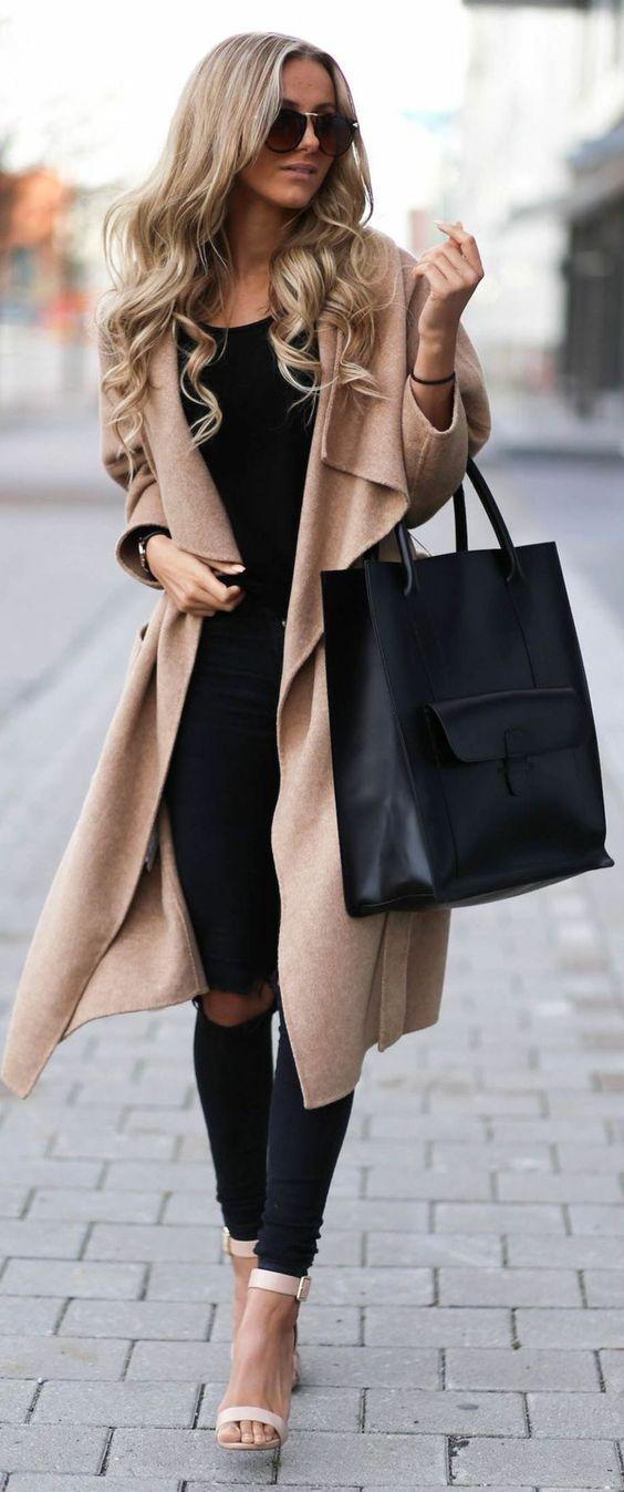 Outfit trabajo - Página 4 Tenue-vestimentaire-au-travail21