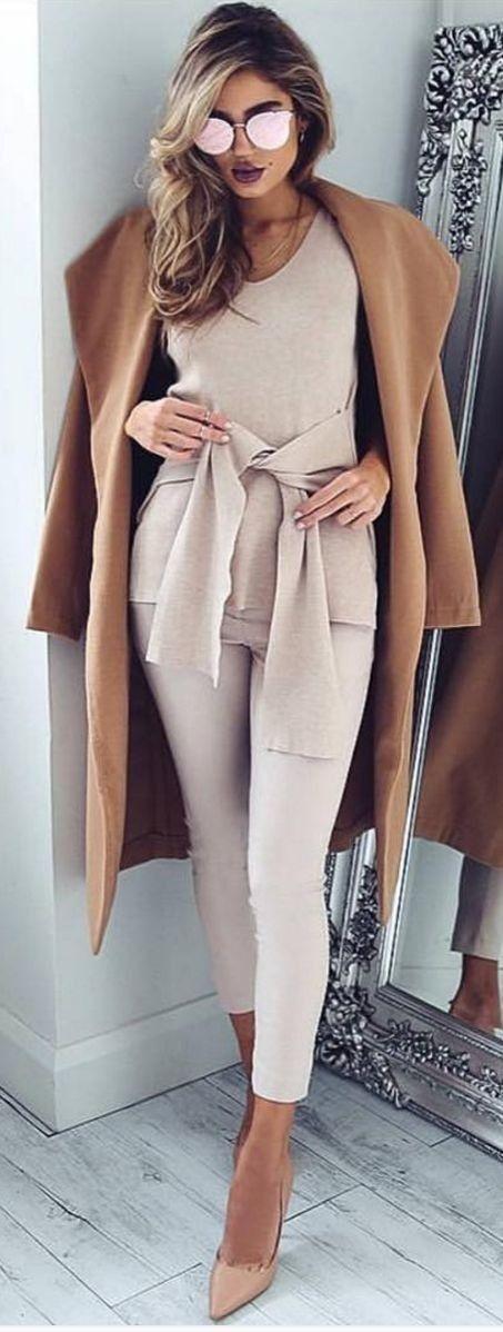 Outfit trabajo - Página 4 Tenue-vestimentaire-au-travail22