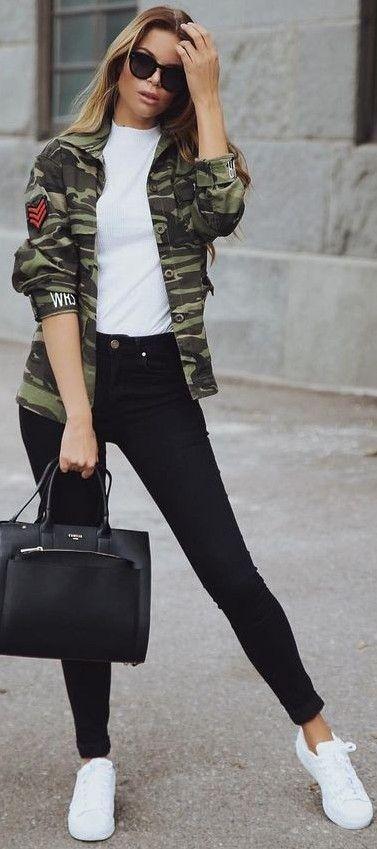 Outfit trabajo - Página 5 Tenue-vestimentaire-au-travail30