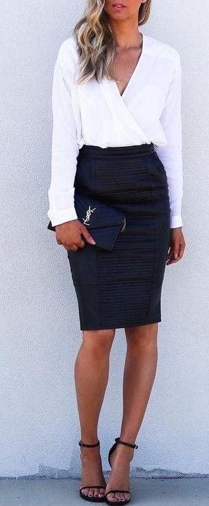 Outfit trabajo - Página 6 Tenue-vestimentaire-au-travail39