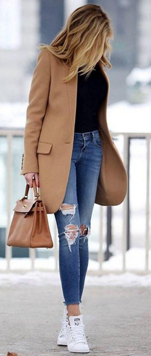 Outfit trabajo Tenue-vestimentaire-au-travail4