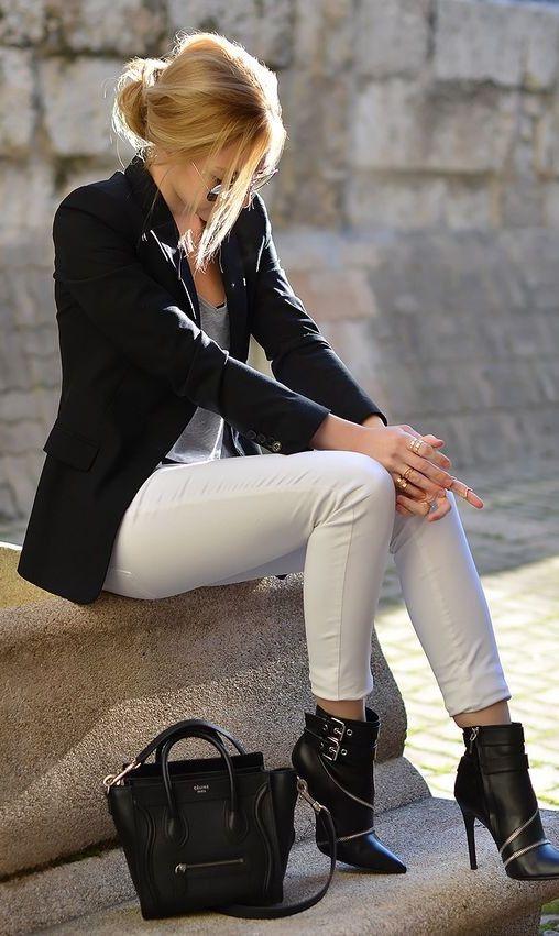 Outfit trabajo - Página 6 Tenue-vestimentaire-au-travail40