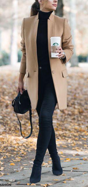 Outfit trabajo Tenue-vestimentaire-au-travail5