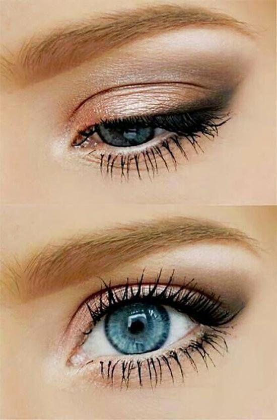 Tutoriales maquillaje de ojos - Página 23 Maquillages-pour-sublimer-les-yeux-bleus21