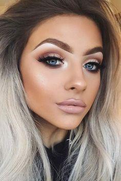 Tutoriales maquillaje de ojos - Página 24 Maquillages-pour-sublimer-les-yeux-bleus28