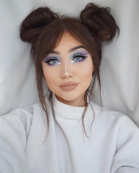 Tutoriales maquillaje de ojos - Página 24 Maquillages-pour-sublimer-les-yeux-bleus34