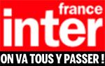 On va tous y passer - jeu 07/03/13 à 11h15 sur France Inter. Actus_On_va_tous_y_passer