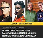 19/10/2017 à 20h - Le Pont des Artistes Actus_le_pont_des_artistes_19-10-2017