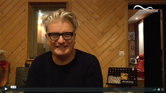 Sanseverino sur guitarmag.com Guitarmag_video2017