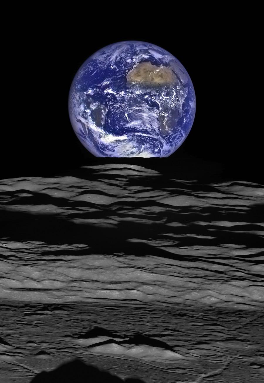 La nature incroyable Earth_and_Limb_M1199291564L_color_2stretch-5000-72-900x1309