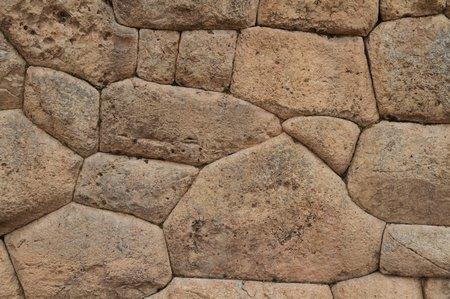 """""""La Révélation des Pyramides""""  - Page 28 Perou2_cuzco92"""