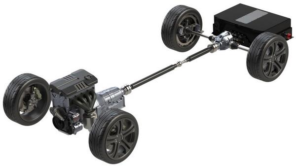 Автоновости Protean-in-wheel-electric-motor_100425041_l_resize