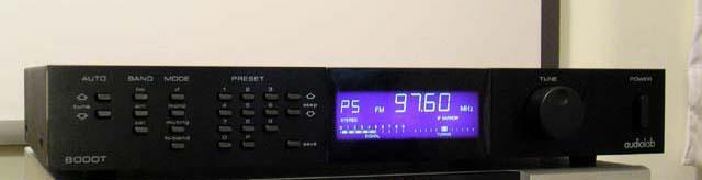 ANTENA FM PARA SINTONIZADOR? Audiolab_8000t1