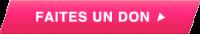 Le scandale de la surveillance des données personnelles booste les ventes de « 1984 » Btn_faitesundon