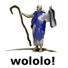 """(Sous-titrage en """"Closed Captions"""" sur Youtube) Ma méthode de sous titrage  Wololo-age-of-empires"""