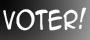 Vote Boosterforum