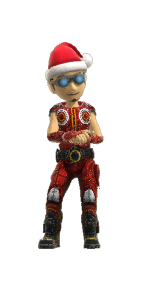 [OPEN] Avatar of the month competition - July 2012   Avatar-body