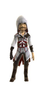 [CLOSED] Avatar of the month competition - March 2012 Avatar-body