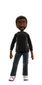 [CLOSED] Avatar of the month competition - April 2012   Avatar-body