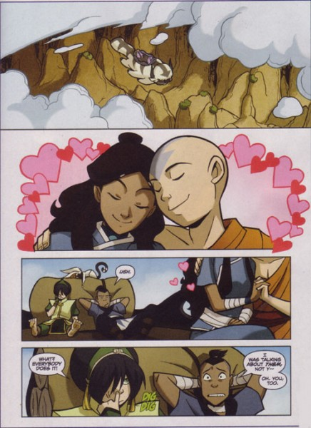 Avatar Graphic Novels - Page 5 Part-2-page-436x600