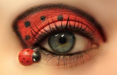 Umetnost na kapcima-Eye art - Page 16 Photo-Skin_ir-Beauty45