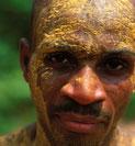 Ибога: очистись от грехов и возродись! Babongo