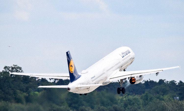 Lufthansa ! LH ! DLH ! - Page 11 Lufthansa_a321_d-aidk_frankfurt_180601_2