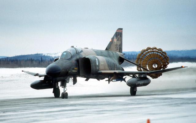 Yak-130: News - Page 7 2201